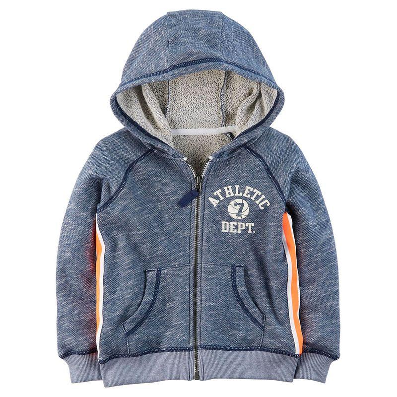 chaqueta-carters-263H496