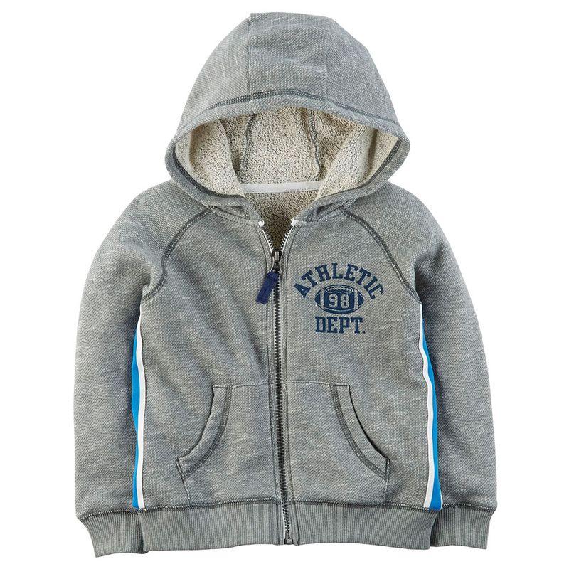 chaqueta-carters-263H497
