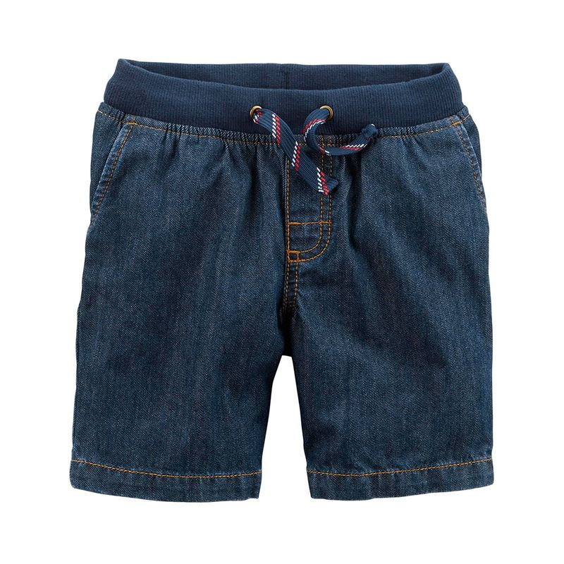 shorts-carters-268G704