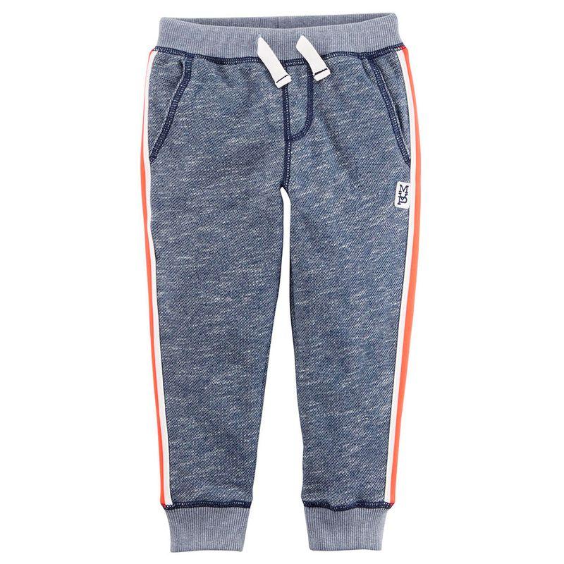 pantalon-carters-268G709