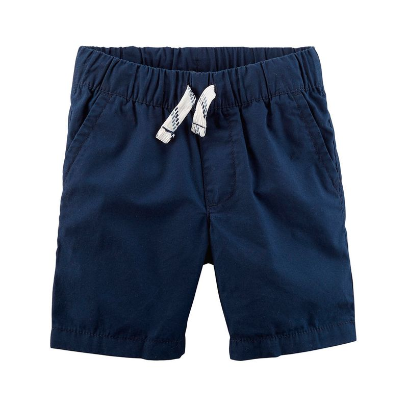 shorts-carters-268G739