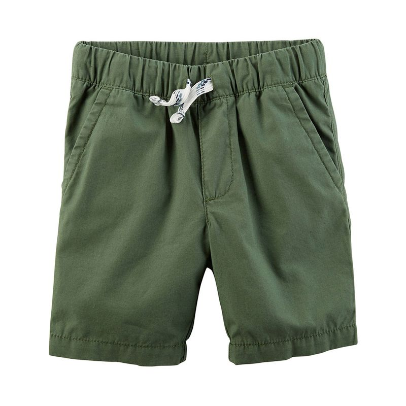 shorts-carters-268G740