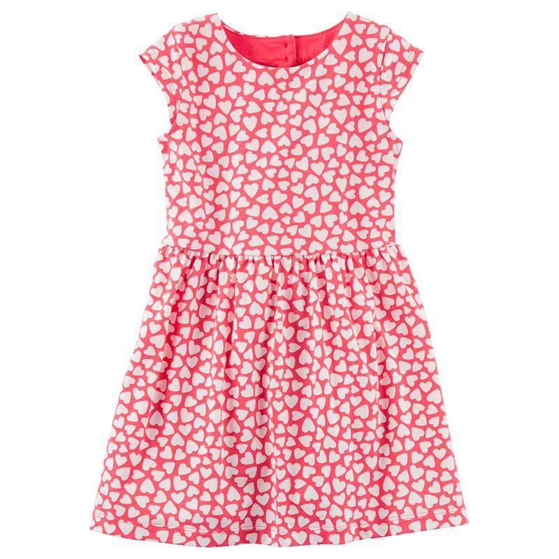 vestido-carters-271G435
