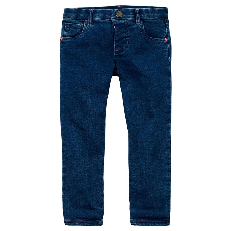 jean-carters-278G837