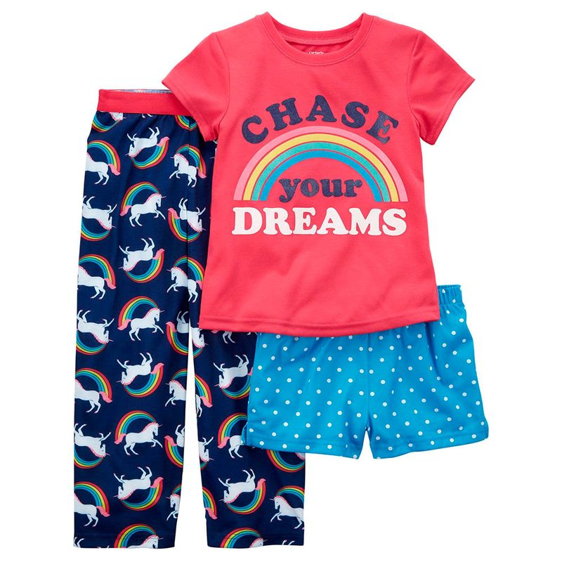set-pijama-3-pcs-carters-43242411