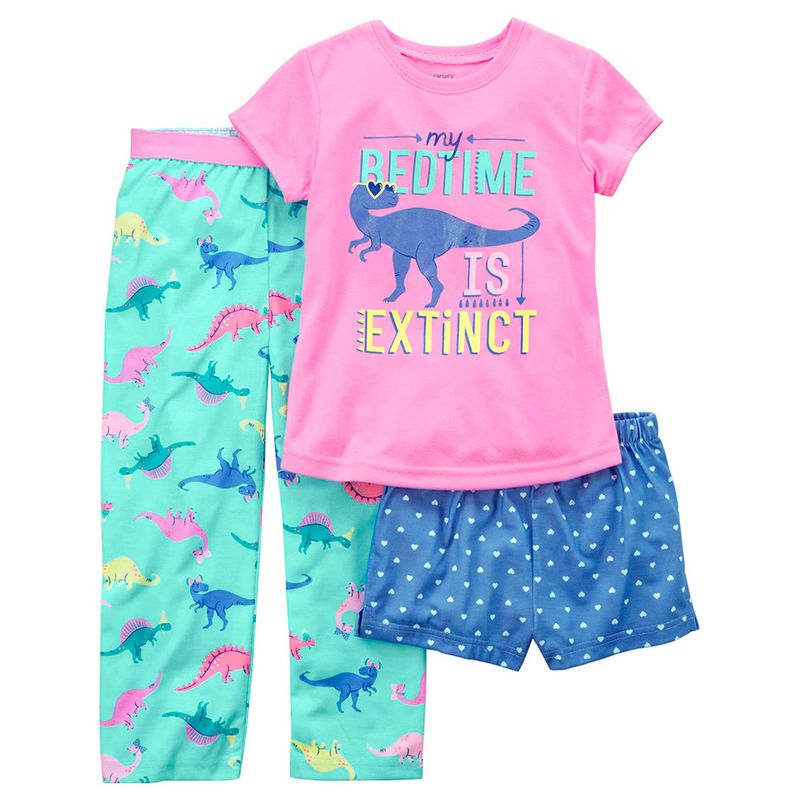 set-pijama-3-pcs-carters-43242414