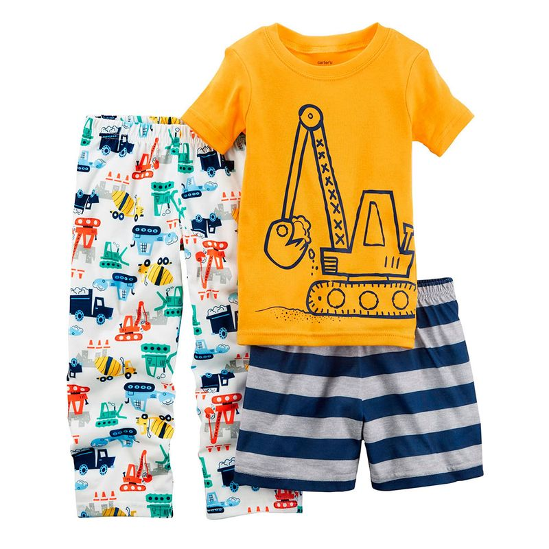 set-pijama-3-pcs-carters-43263715
