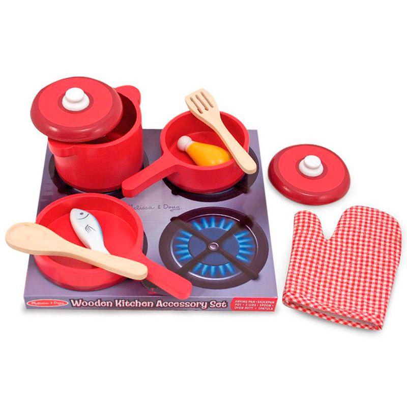 juguete-accesorios-de-cocina-melissa-y-doug-2610