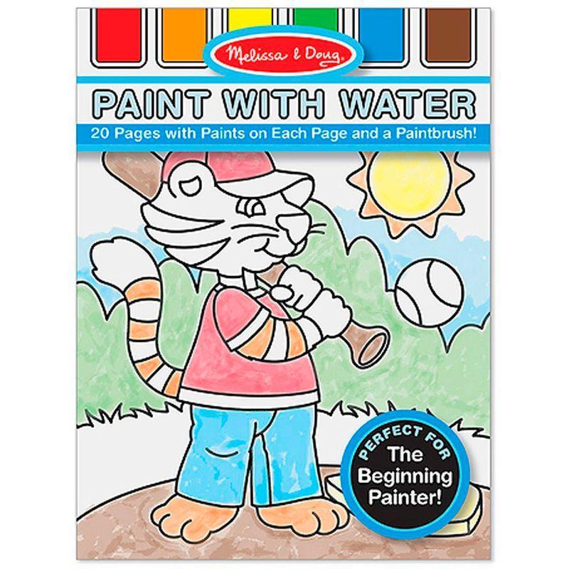 libro-de-pintura-melissa-y-doug-3763