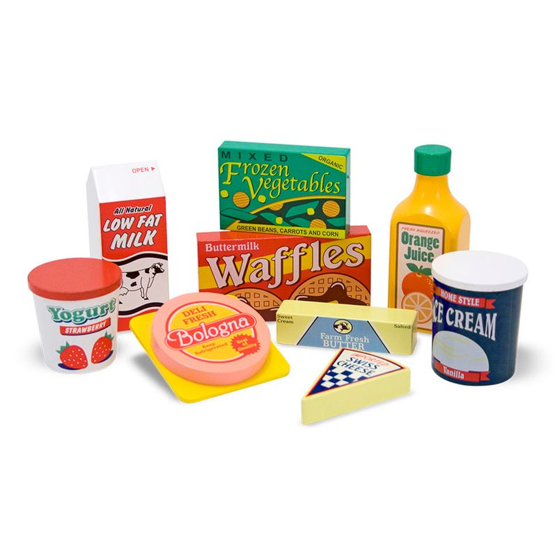 juguete-alimentos-refrigerados-melissa-y-doug-4076