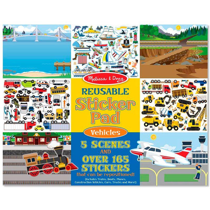 stickers-reutilizables-vehiculos-melissa-y-doug-MD4199