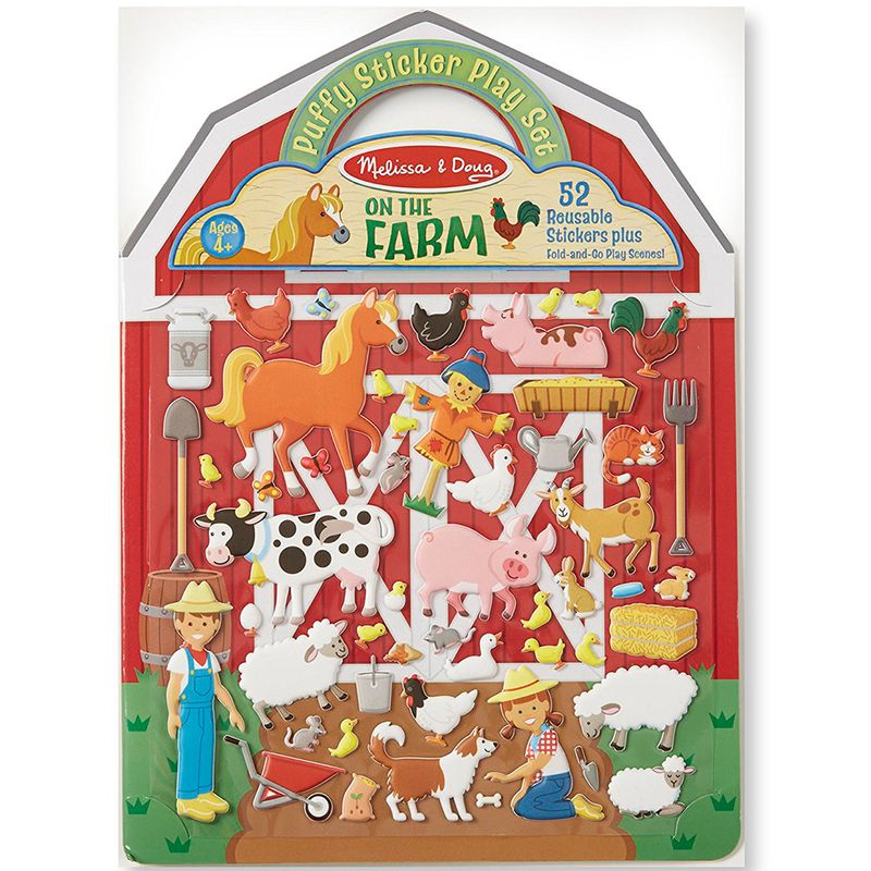 libro-stickers-animales-melissa-y-doug-9408