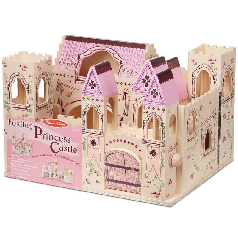 castillo-de-princesas-melissa-y-doug-MD1263