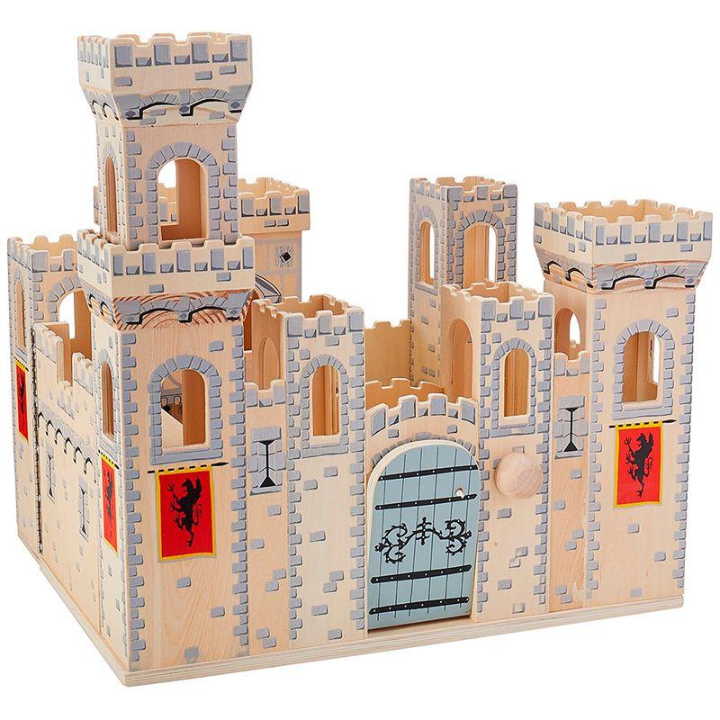 castillo-medieval-melissa-y-doug-MD1329