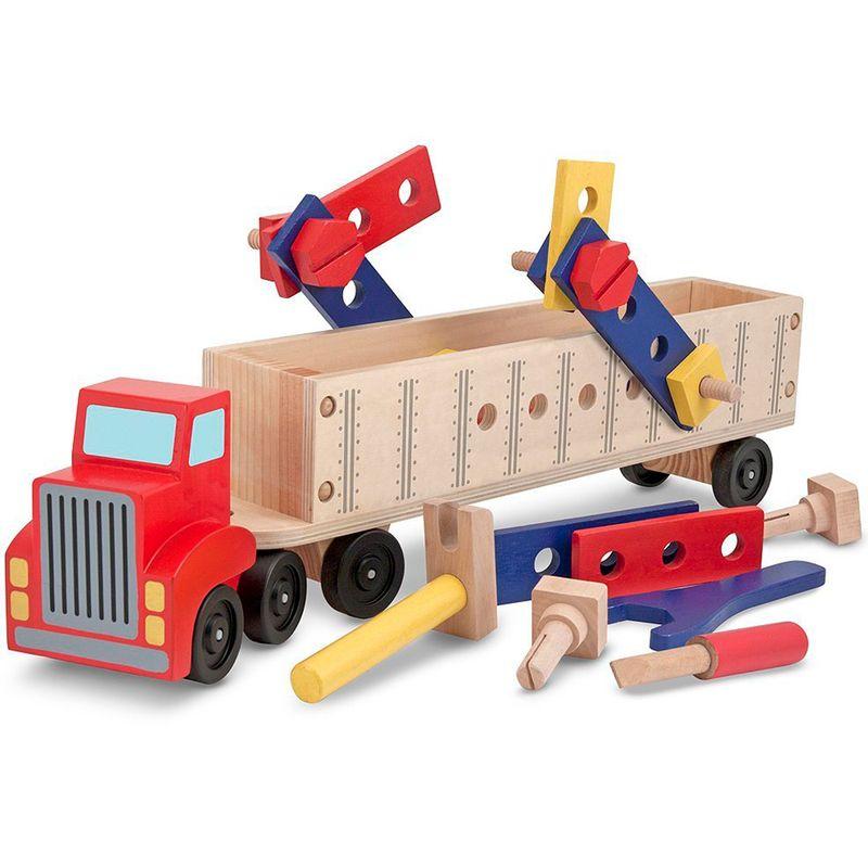 juguete-de-construccion-melissa-y-doug-MD2758