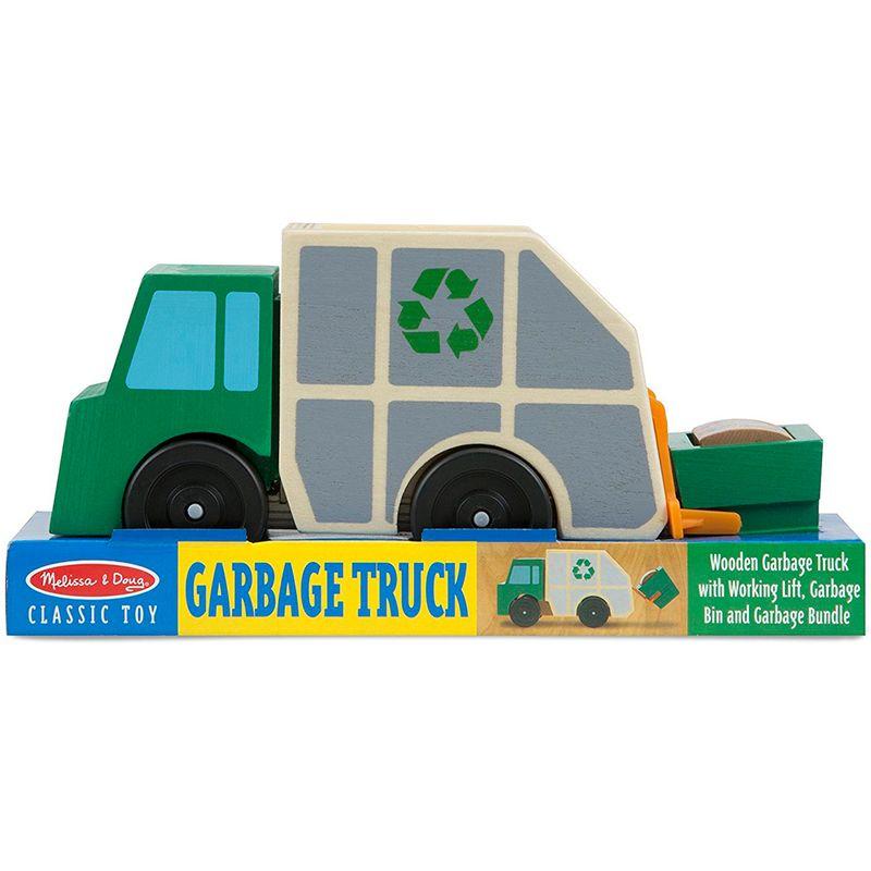 camion-basura-melissa-y-doug-MD4549