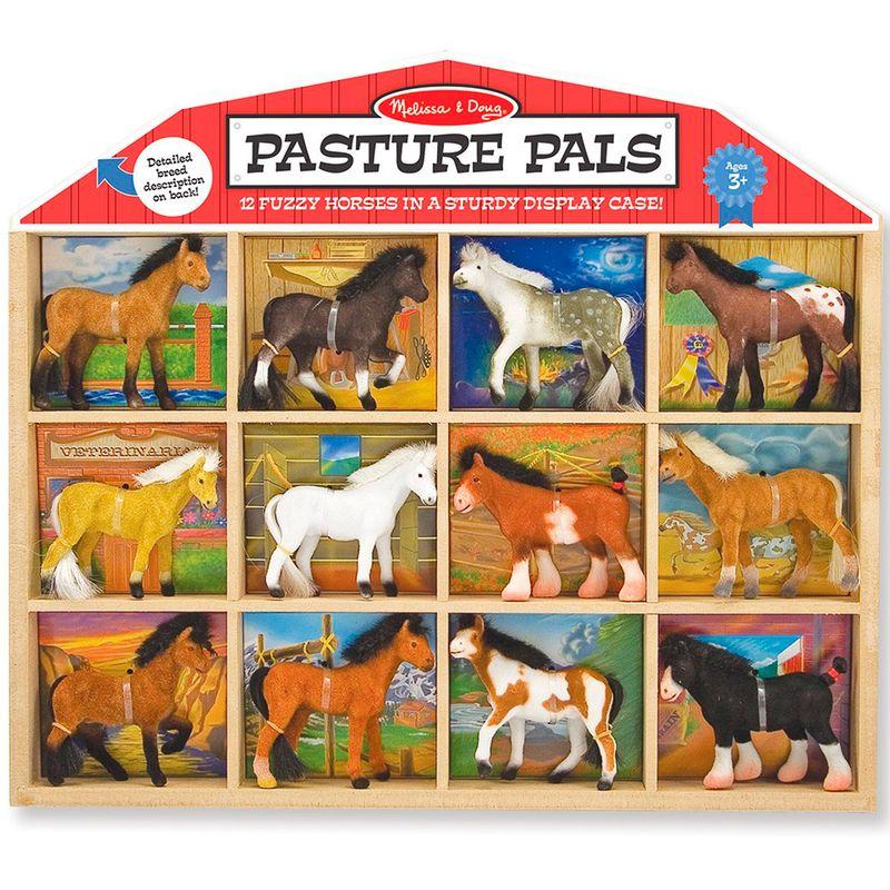 figuras-animales-caballos-melissa-y-doug-MD592