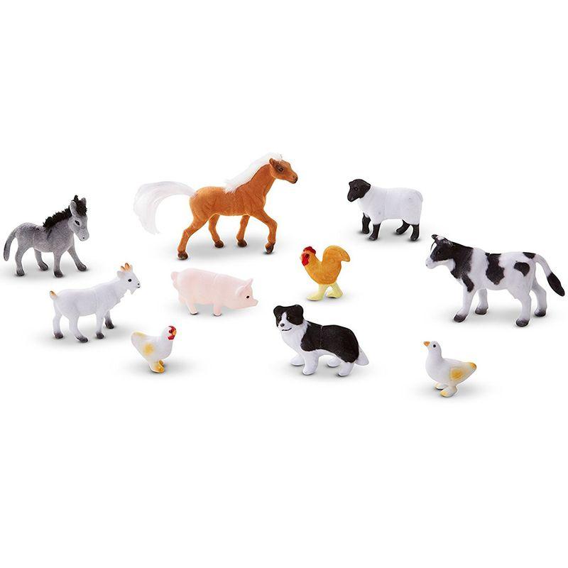 figuras-animales-granja-melissa-y-doug-MD594
