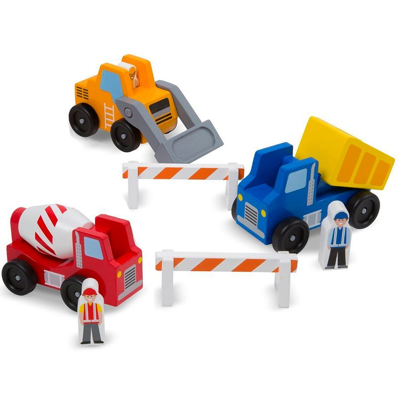 set-vehiculos-construccion-melissa-y-doug-MD656