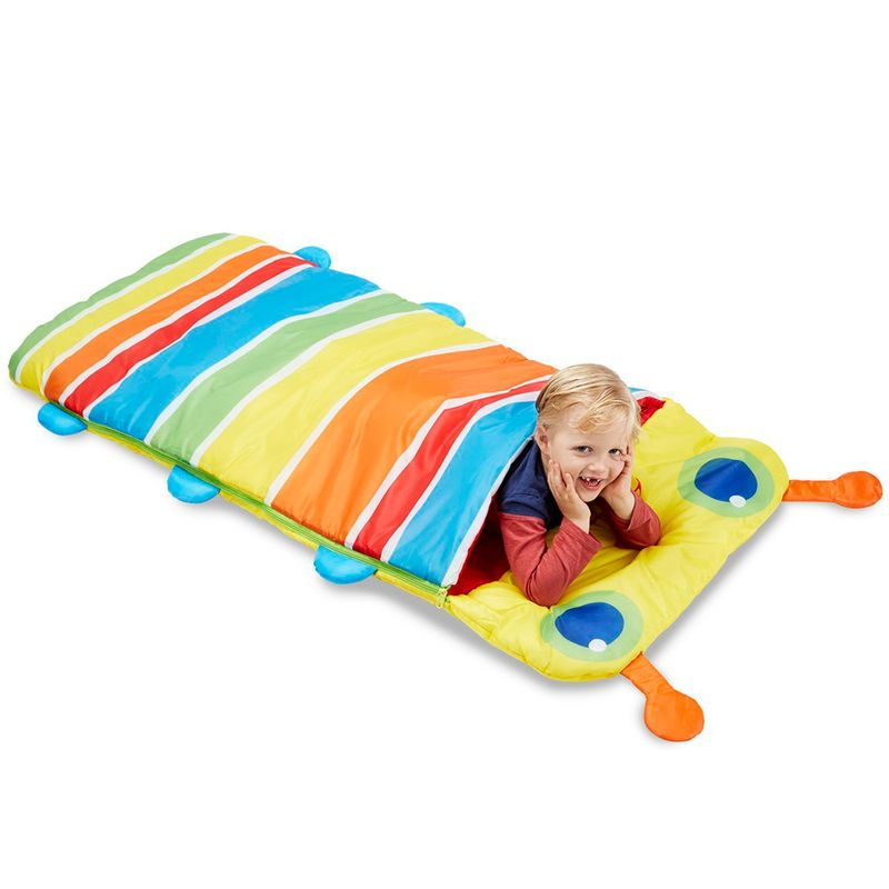 saco-de-dormir-para-nino-melissa-y-doug-MD6700