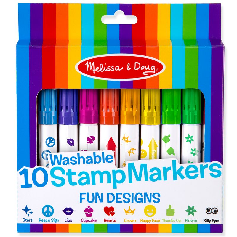 set-10-marcadores-sellos-melissa-y-doug-MD9079