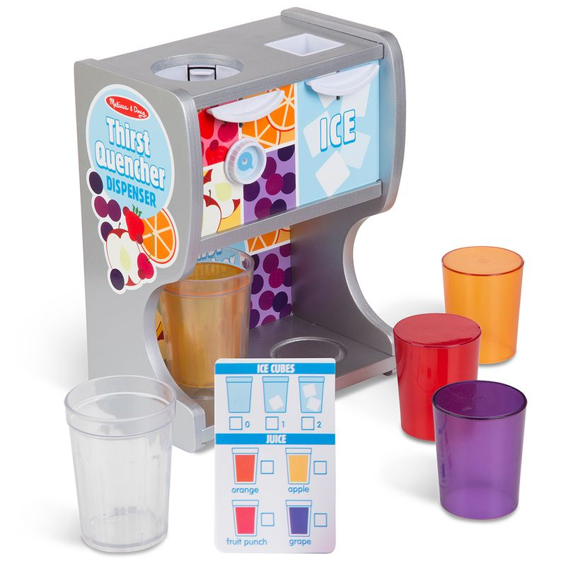 juguete-dispensador-bebidas-melissa-y-doug-MD9300