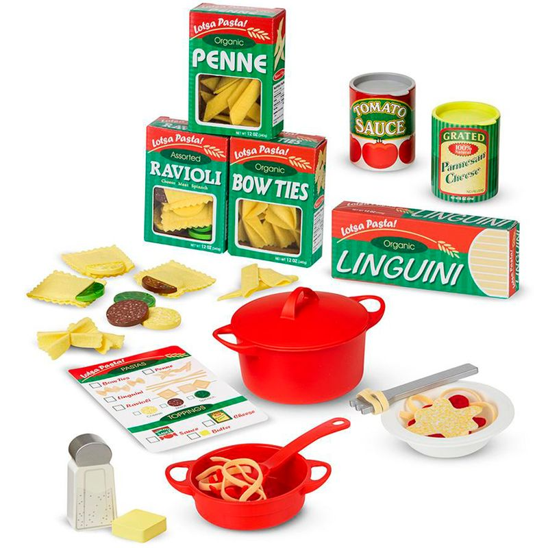 juguete-pasta-perfecta-melissa-y-doug-MD9361