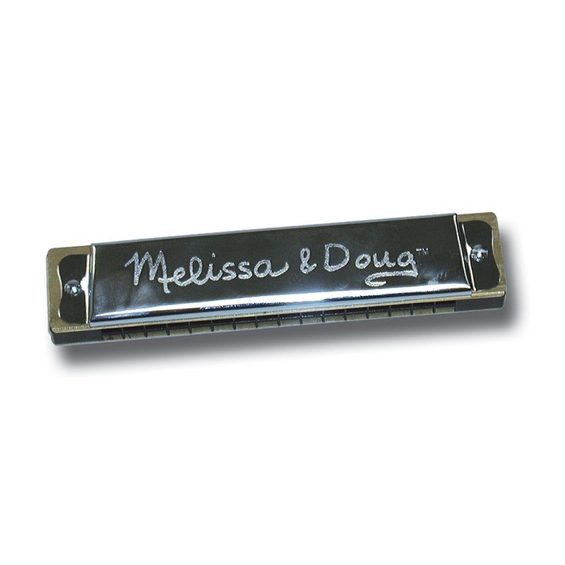 armonica-melissa-y-doug-MD1302