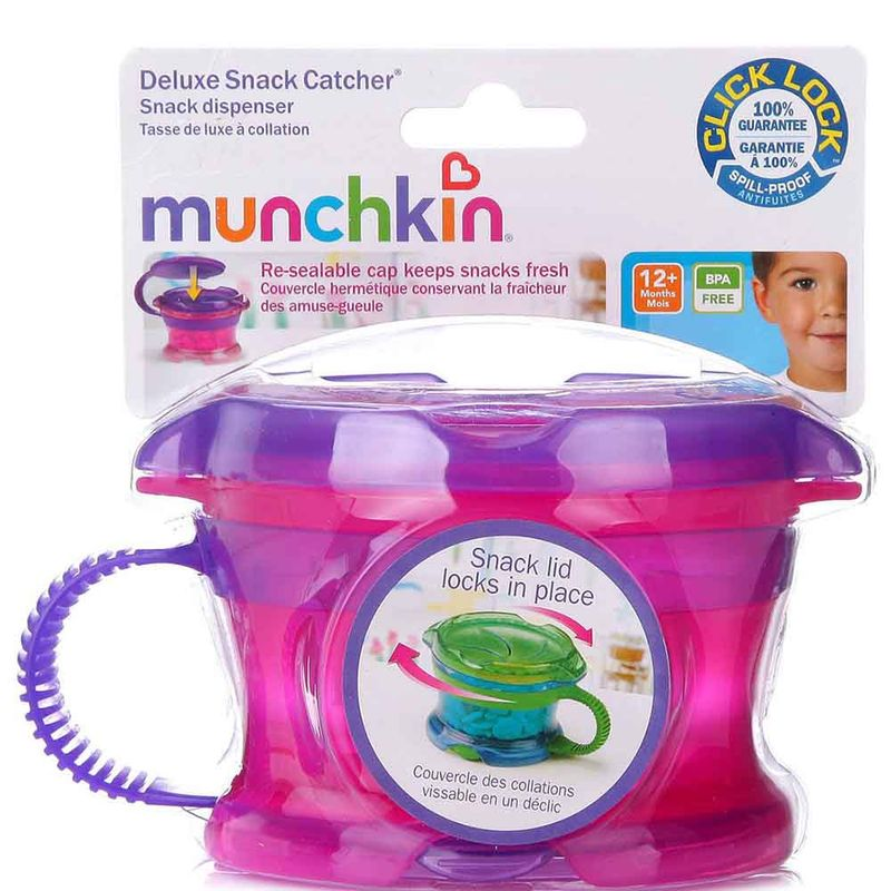 recipiente-para-snack-9-oz-munchkin-15538-528