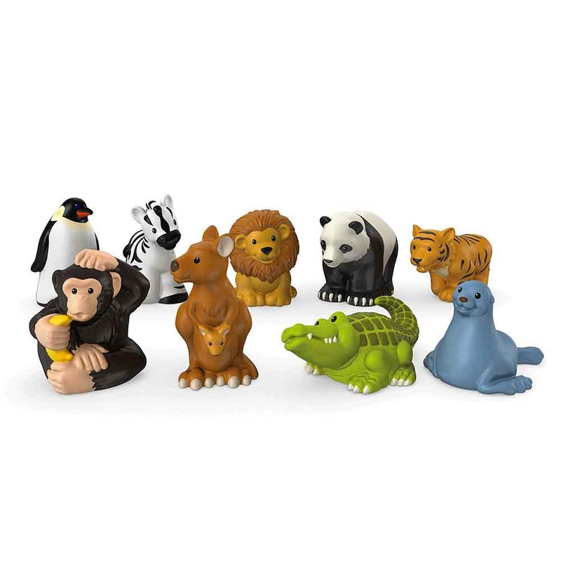 little-people-animales-zoo-fisher-price-CHD19