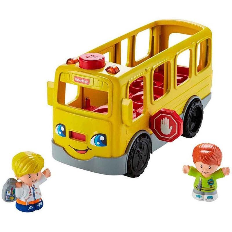 little-people-bus-colegio-fisher-price-DJB52