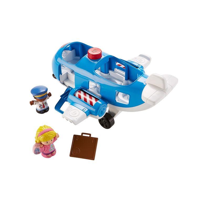 little-people-avion-travel-together-fisher-price-DJB53