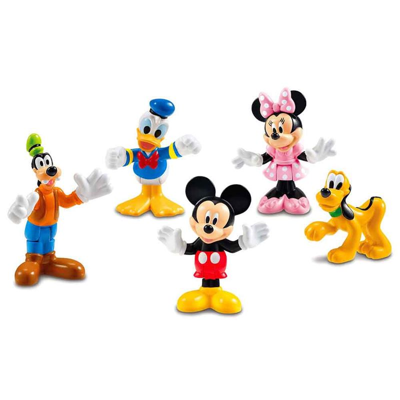set-5-figuras-mickey-club-house-fisher-price-DMF71