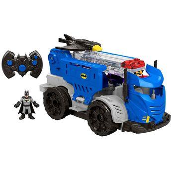 camion-rc-imaginext-batman-fisher-price-DTM79