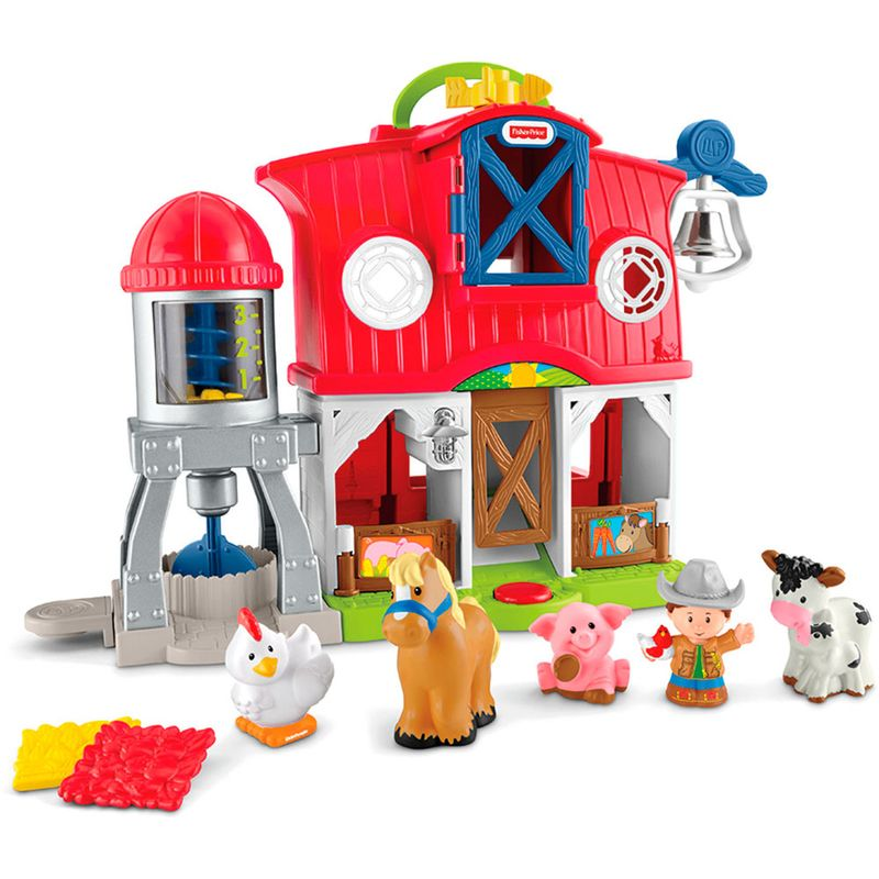 little-people-granja-animales-fisher-price-DWC31