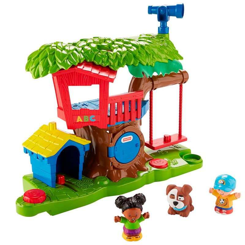 little-people-casa-arbol-fisher-price-DYF19