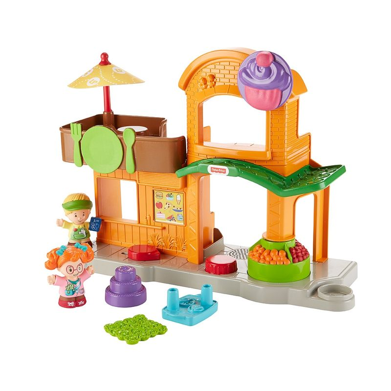 little-people-mercado-fisher-price-DYJ29