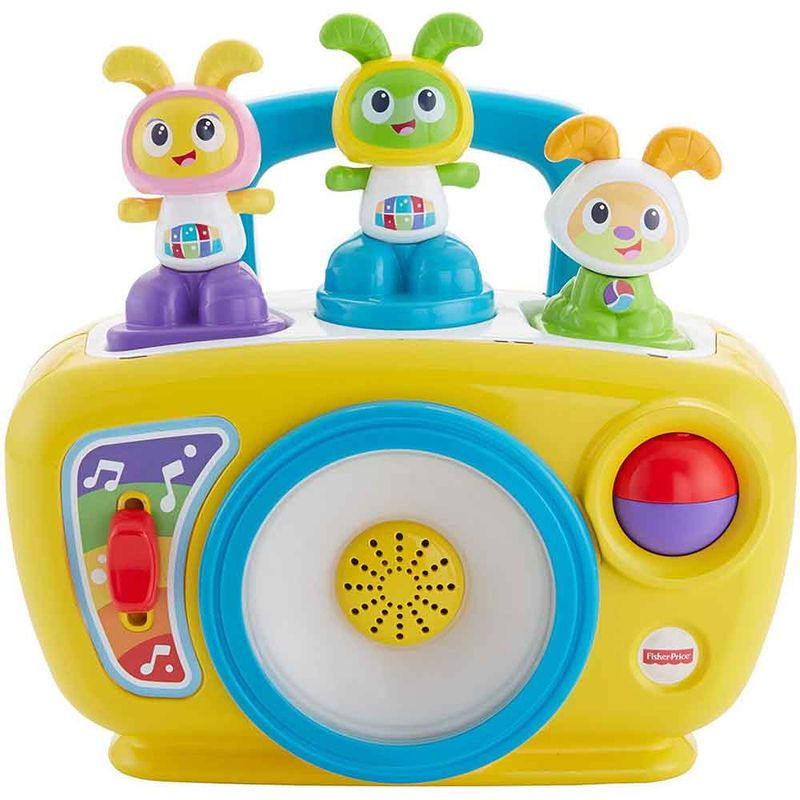 grabadora-bright-beats-fisher-price-DYM86