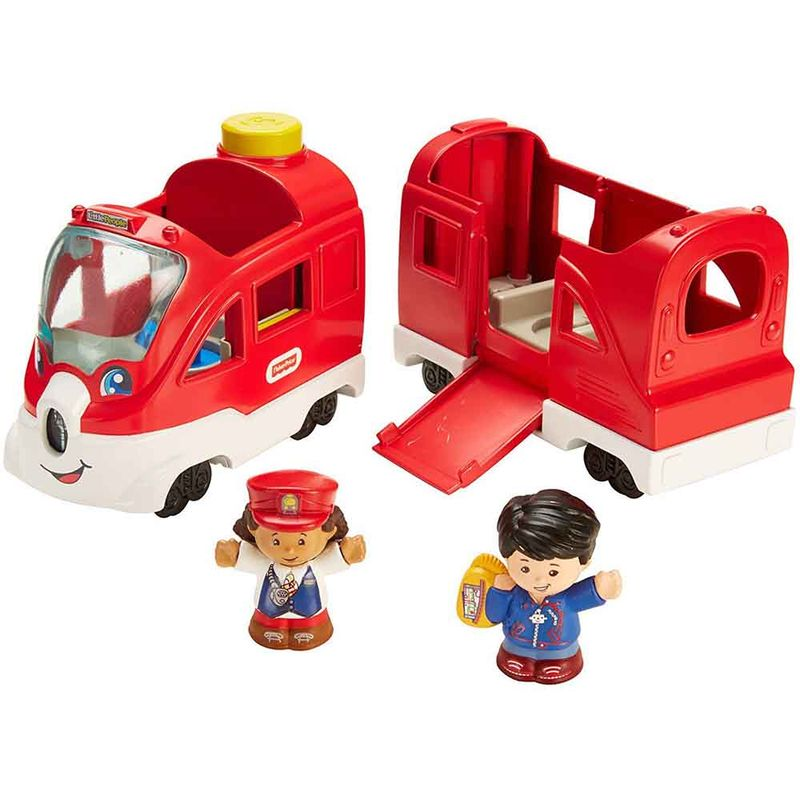 little-people-tren-fisher-price-DYP25