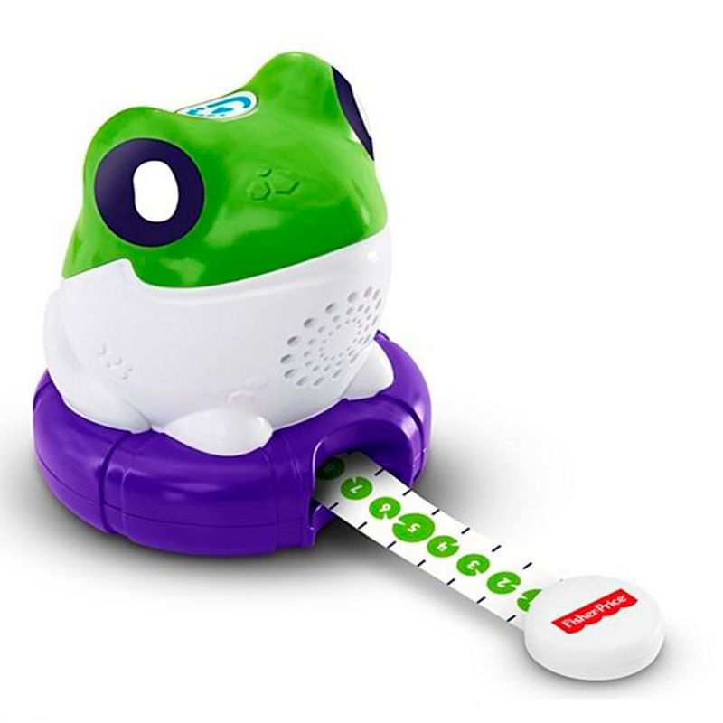 juguete-rana-interactiva-fisher-price-FDM99