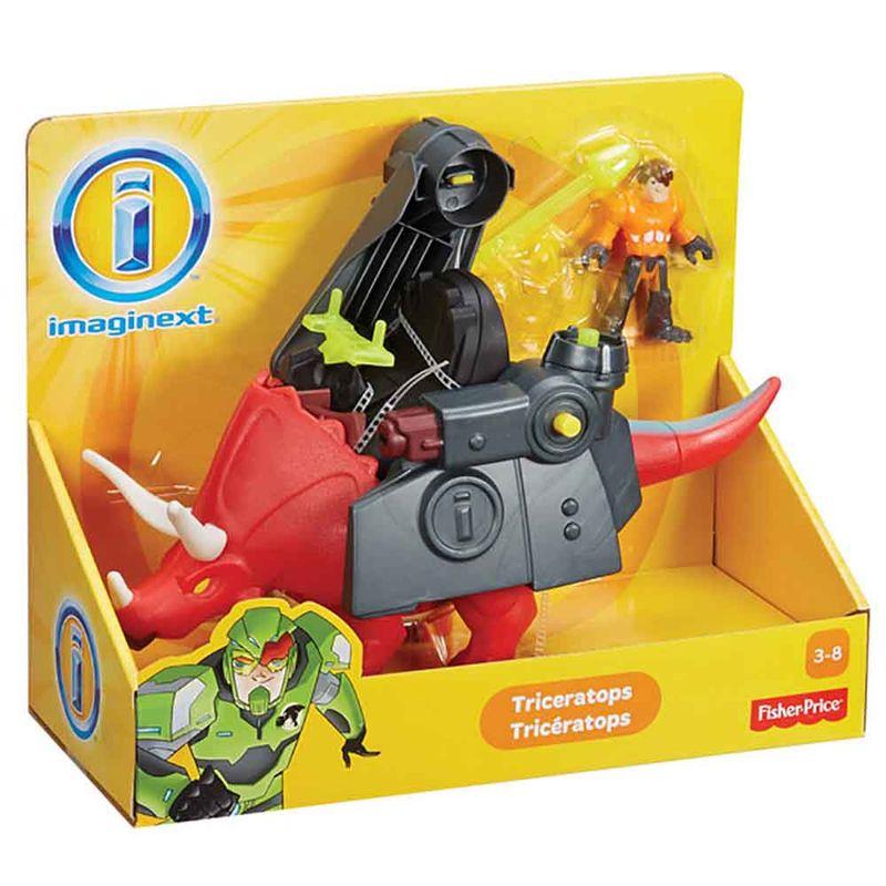 dinosaurio-fisher-price-bmg25