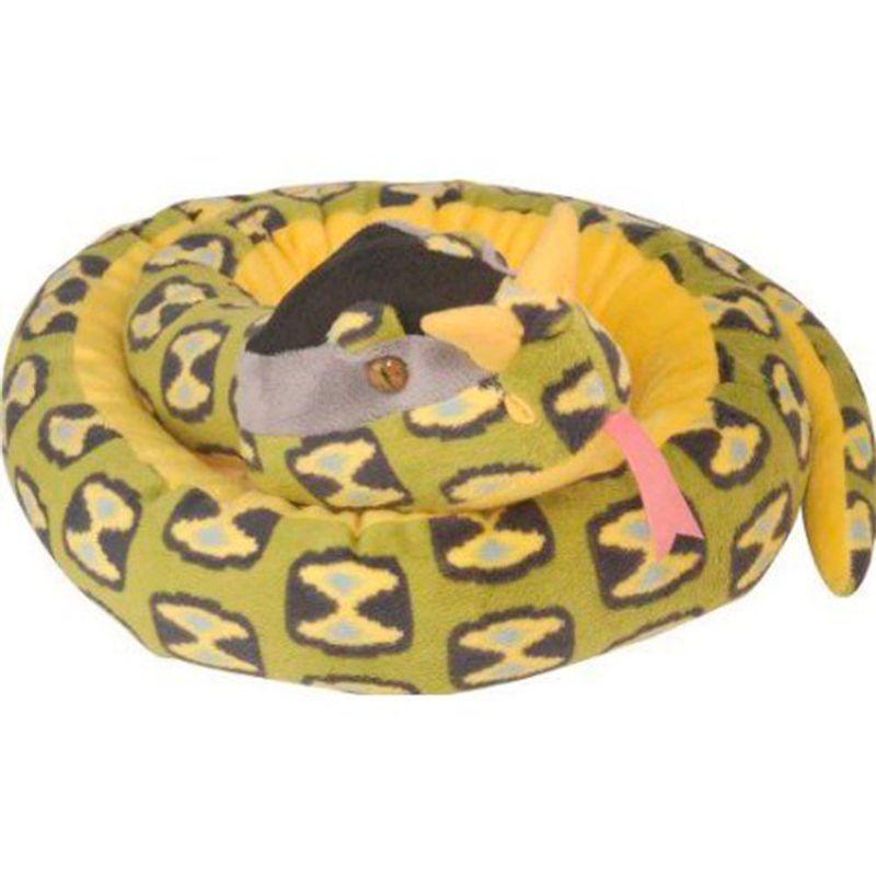 peluche-serpiente-big-head-rhino-wild-republic-13053