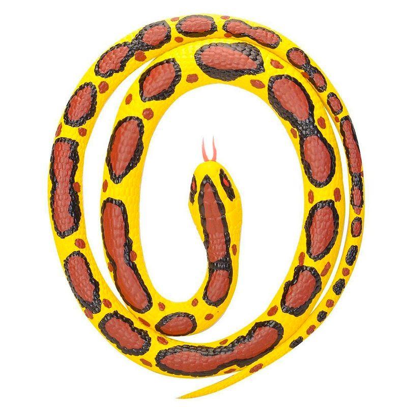 serpiente-caucho-small-burmese-python-wild-republic-20768