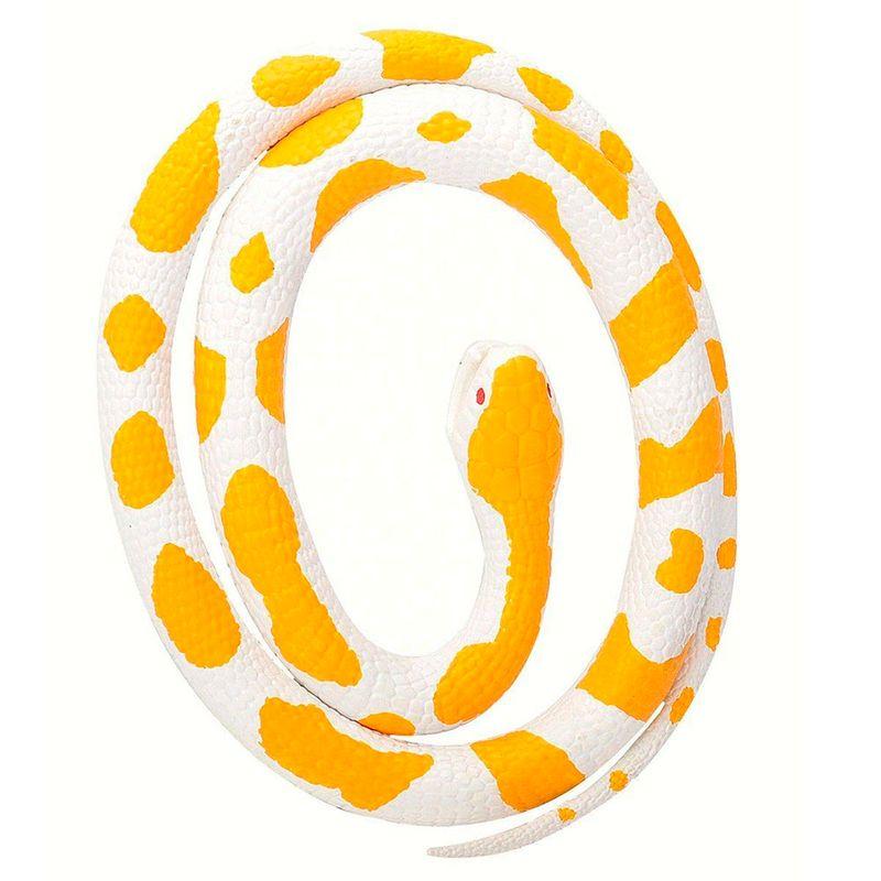 serpiente-caucho-small-albino-python-wild-republic-20769
