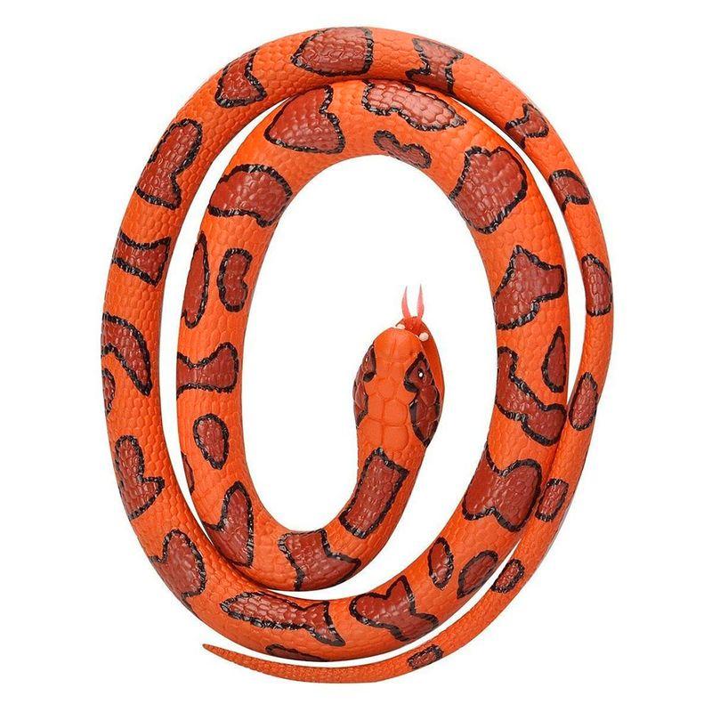serpiente-caucho-small-east-cotton-wild-republic-20770