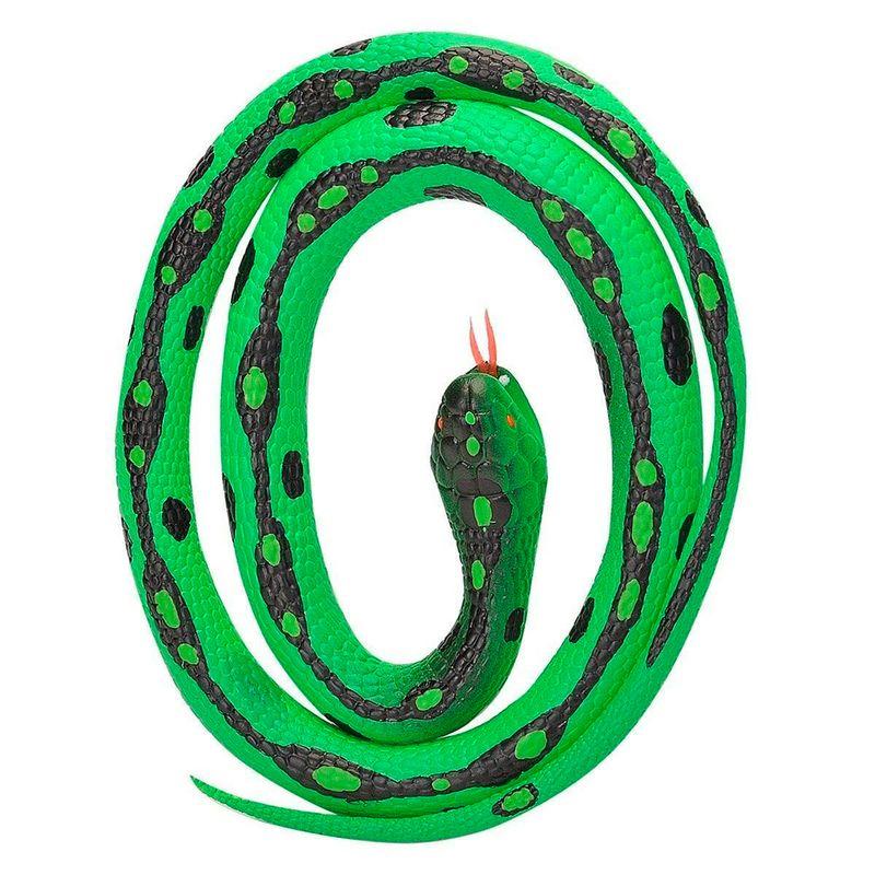 serpiente-caucho-small-green-garden-wild-republic-20771
