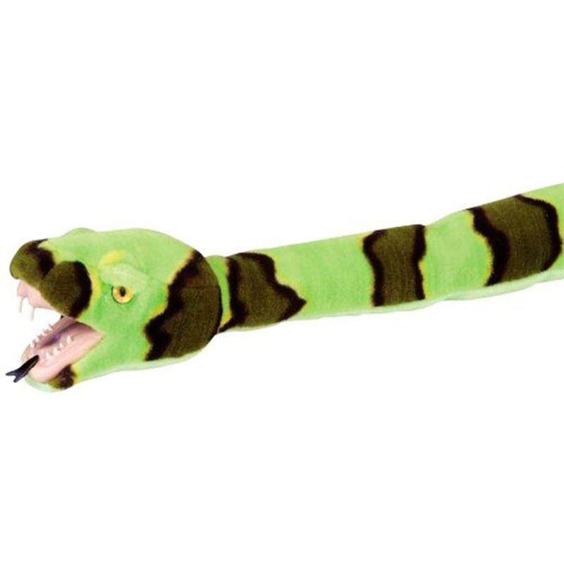 peluche-serpiente-green-rock-dientes-wild-republic-86943