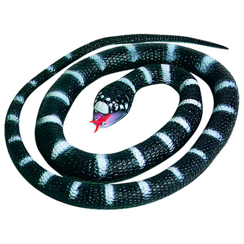 serpiente-caucho-small-california-king-wild-republic-93002