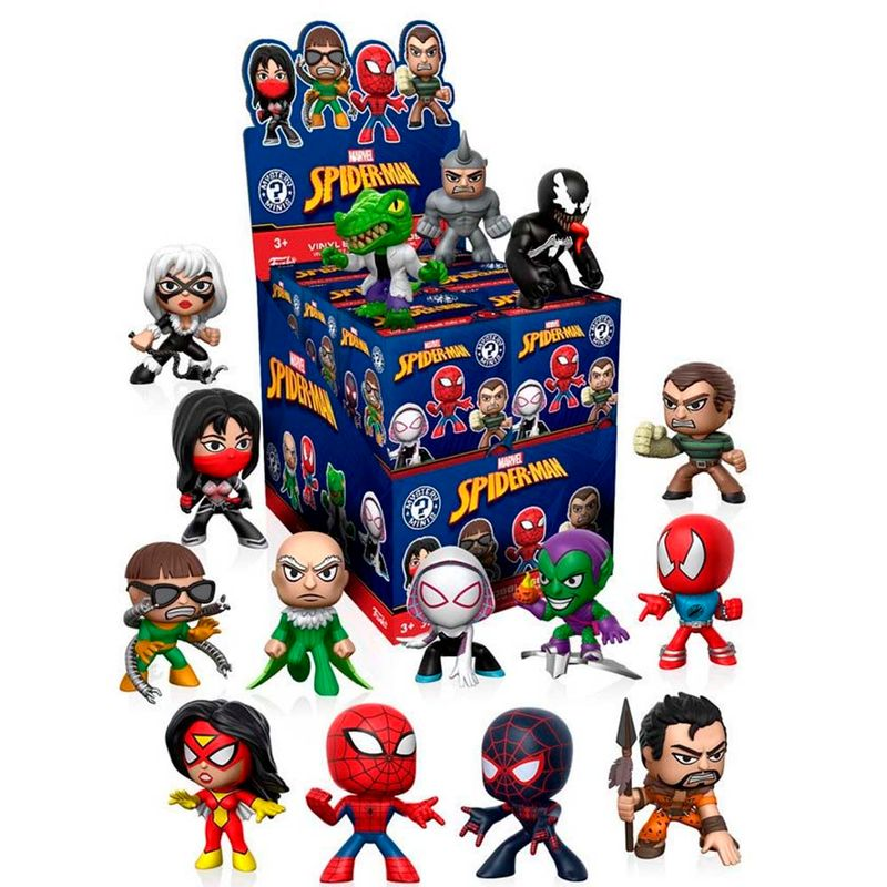 figuras-mini-clasicas-spiderman-funko-FK13795