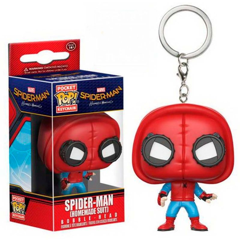 llavero-spiderman-homecoming-funko-FK13799
